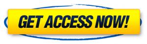 GetAccessNowButton-300x90
